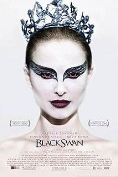 Siyah Kugu Black Swan 1080p izle  | Siyah Kugu Black Swan 1080p izle Tek Part izleme seçenekleri bilgilerini barındıran Siyah Kugu Black Swan 1080p izle sayfası