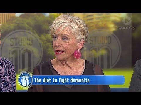 Dementia Australia | Latest videos