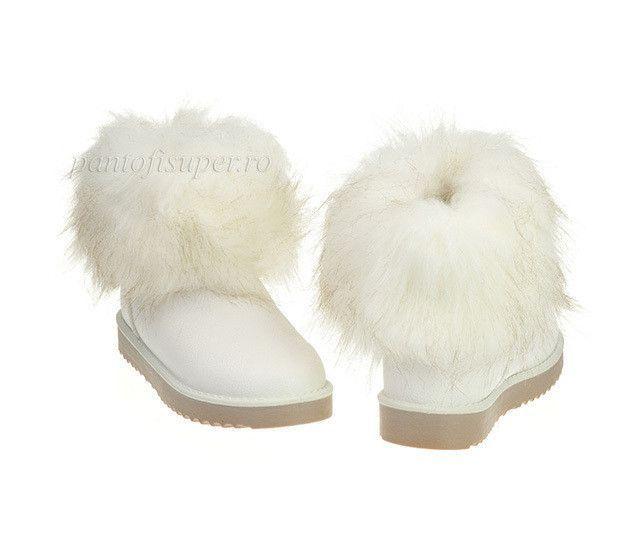 #BootsUggHub #UGG #Boots,#cheap #ugg, #fashion #ugg, #SHEEPSKIN #UGG #BOOTS, Cizme Ugg Albe cu blanita Classic #shoes #shopping #shoppingonline #fashion #ugg #moda #cizme