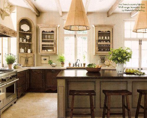 Sophisticated Kitchen Island Lighting Kitchen Kitchen