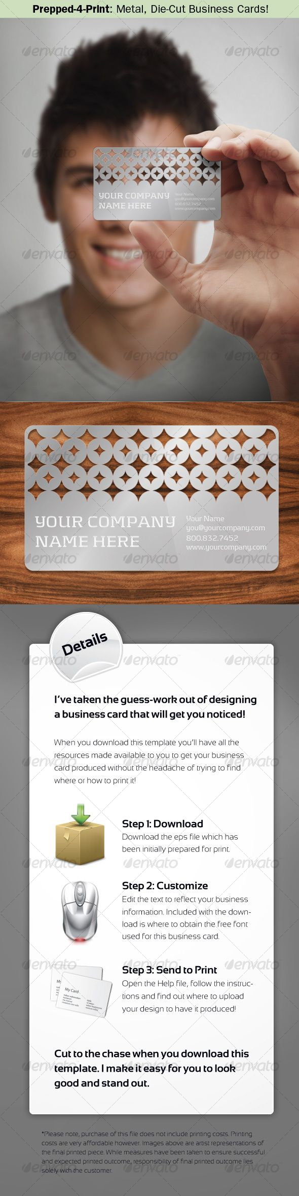 251 best Business Cards images on Pinterest | Business cards ...