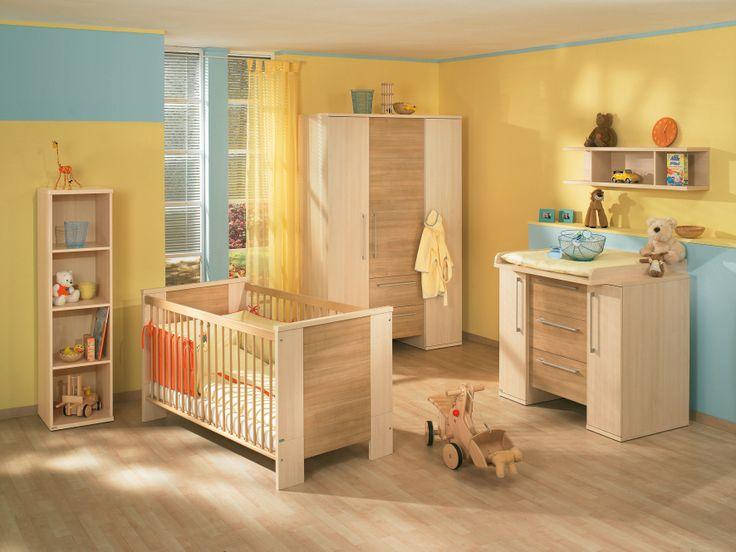 Babyzimmer skandinavisch ~ 28 best paidi babyzimmer babyworld images on pinterest