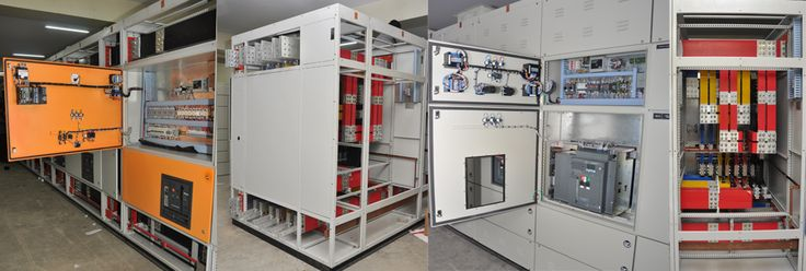 Pragathicontrols is a leading manufacturer & supplier of Synchronising Panels Manufacturers. We give best service to the valuable clients. We manufacturers the standardized Synchronising Panels. http://www.pragathicontrols.com/products.html