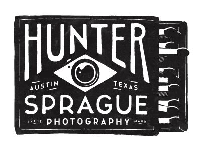 Resource Magazine Photographer Taglines and Logos | Resource Magazine