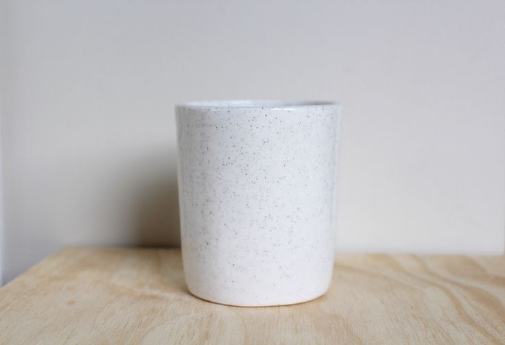 Claybird Handmade Ceramics   Everyday