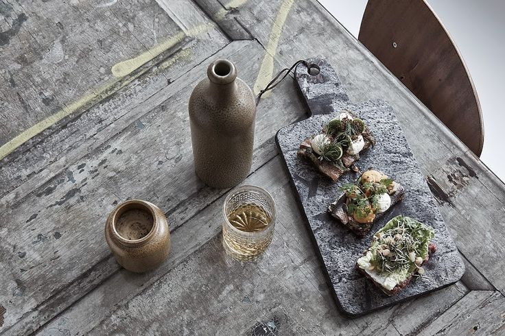 Dansk Mjød is the largest mead brewery in Scandinavia and brew quality mead and handmade mustard.