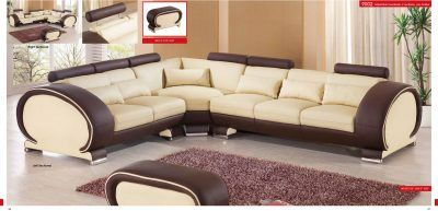 Living Room Furniture Sectionals 20% OFF. 9002 Sectional for sale at http://www.kamkorfurniture.ca
