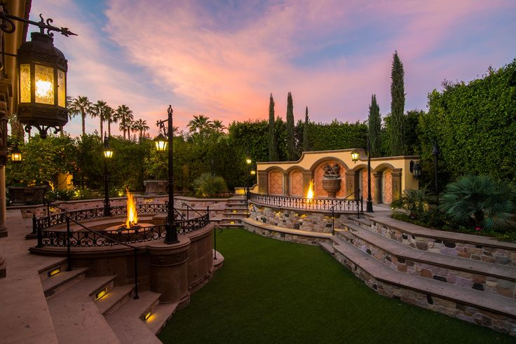 14 strauss terrace rancho mirage ca 92270 16 995 000 for 14 strauss terrace