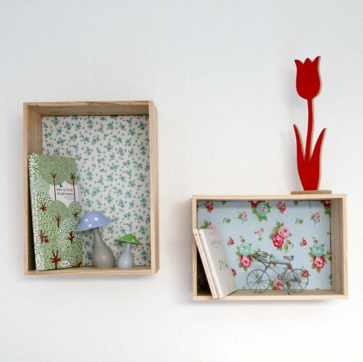 17 meilleures images propos de home sweet home sur pinterest cuisine loft et cages oiseaux - Moulures decoratives pour meubles ...