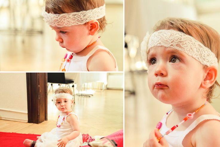 11 besten Hochzeitsfotos mit Kind Bilder auf Pinterest  Hochzeitsfoto mit kind Fotos hochzeit
