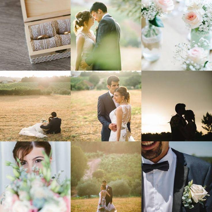 2017 in Review // Ana & João #weddingphotography #weddingphotographer #bridesmaid #weddinginspiration #weddingseason #weddingphotos #fineartwedding #fineartphotography #bride #brideandgroom #groom #realwedding #weddingideas #weddingblog #vintagewedding #modernwedding #rusticwedding #weddingpictures #destinationweddings #happilyeverafter #weddingplanner #chicwedding #herecomesthebride #theknot #weddingwire #weddingday #portugalweddingphotograpger #junebugweddings #photobugcommunity…