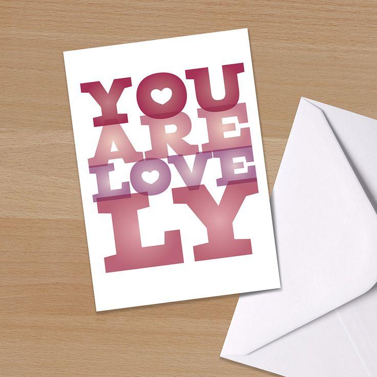 wedding anniversary greeting cardhusband%0A Happy Husband  Birthday Cards  Art Prints  Greeting Cards For Birthday  Art  Impressions  Anniversary Cards  Bday Cards  Congratulations Card