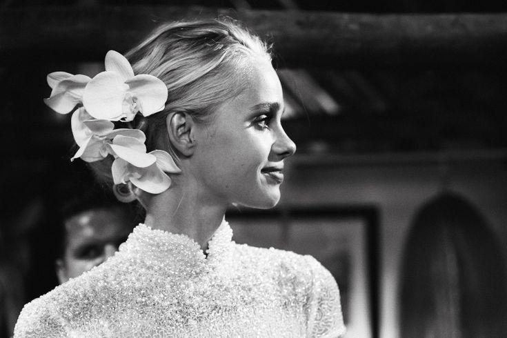 Andrea Kellan / Wedding & Portrait Photographer / Available Worldwide / View more: http://thelane.com/brands-we-love/andrea-kellan