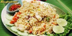 resep-masskan nasi-goreng-kampung