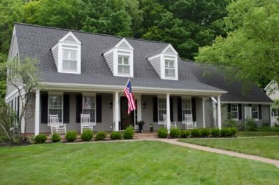 9 best siding and roofing ideas images on pinterest for Vinyl siding ideas for ranch style