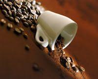 Codul Rosu: Cafeaua - Aliment si Medicament