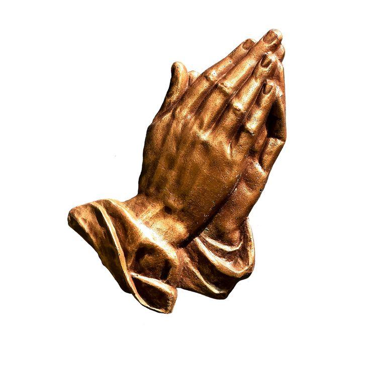 Praying Hands, Faith, Hope, Pray, Prayer, Religion