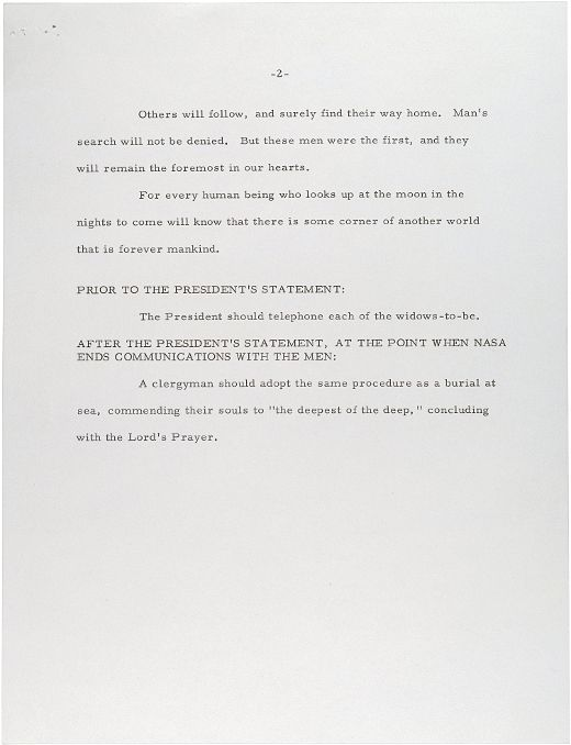 726 best LETTERS images on Pinterest Peter rabbit, Picture - nixon resignation letter