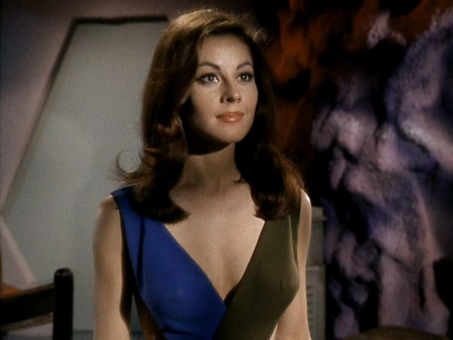 17 Best Images About Sherry Jackson On Pinterest Seasons