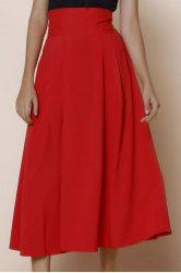 Skirts | Cheap Short & Long Skirts For Women Online | Gamiss