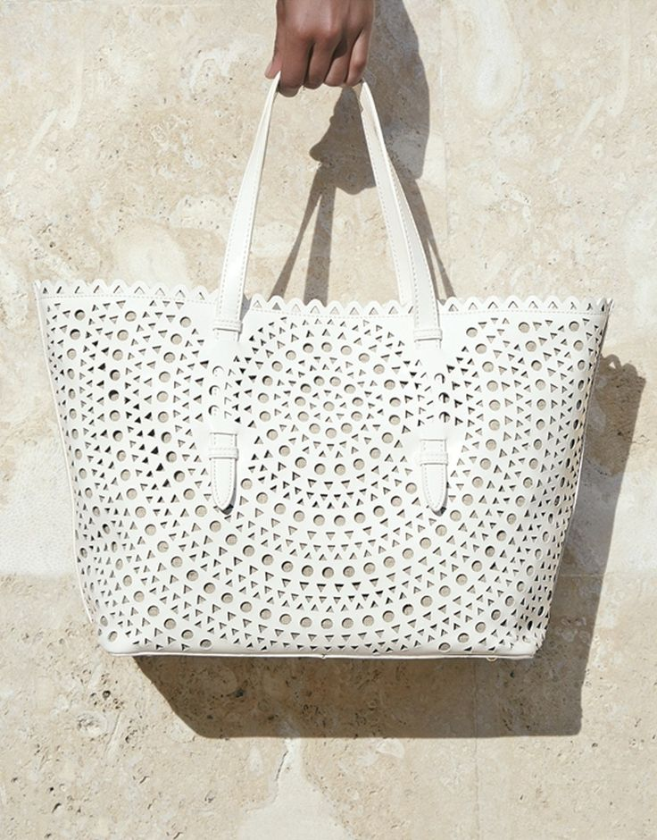 766 best Bags, Purses and Clutches images on Pinterest | Bags ...