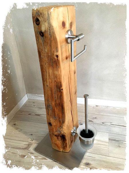 14 Holzbearbeitungsartikel, die verkaufen