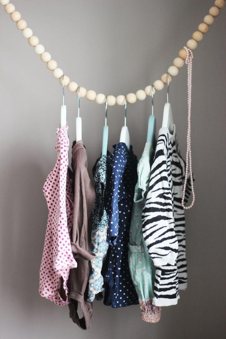 Cute hanger | Söt hängare