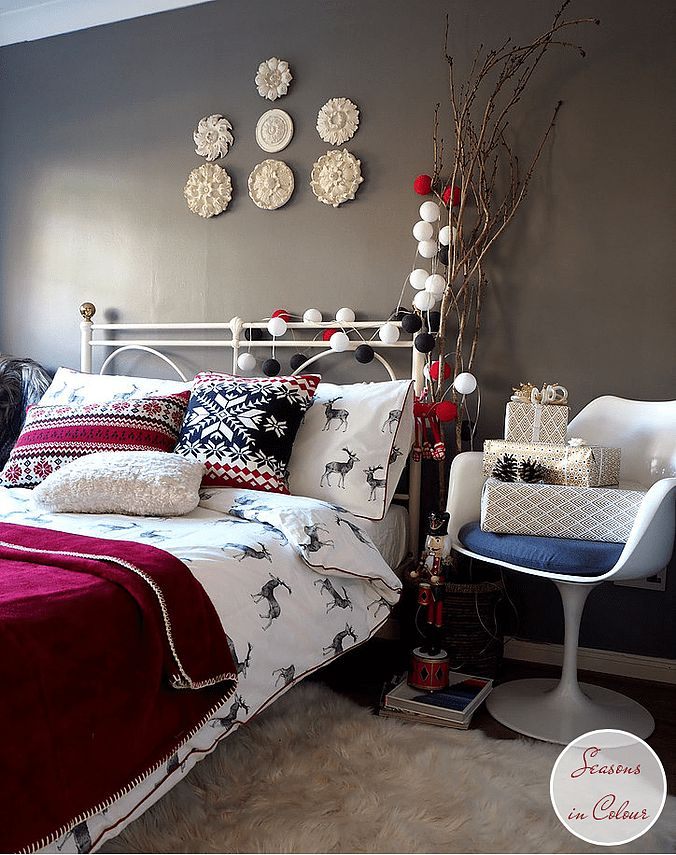 Bedroom Decorating Ideas John Lewis 194 best autumnal decor images on pinterest | grey interiors, john