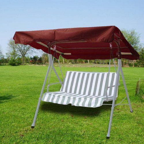 1000+ images about 15 of the best replacement canopy deals