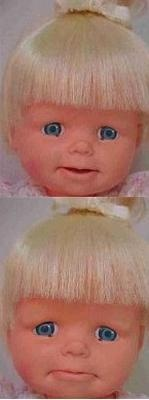 54 Best Images About Dolls Mattel On Pinterest