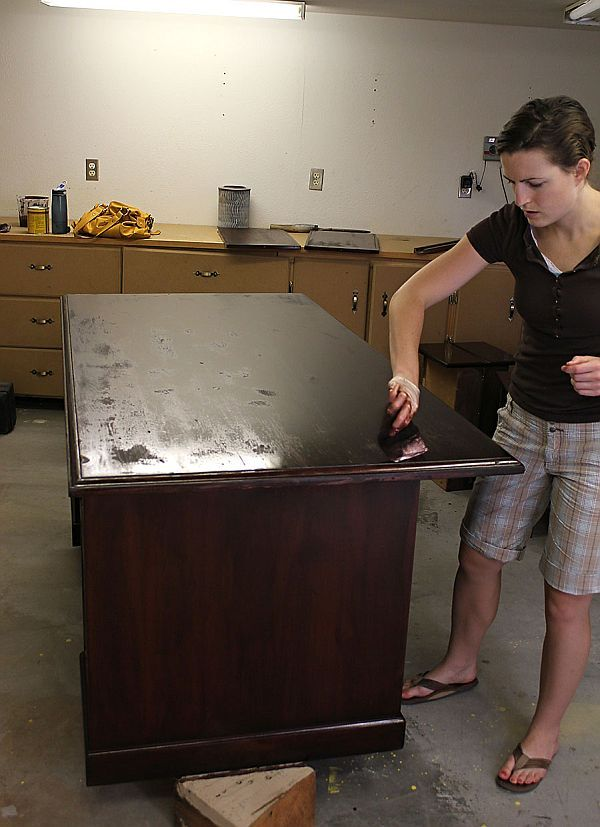 1000 ideas about dry erase paint on pinterest dry erase for Remarkable whiteboard paint reviews