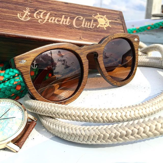 Saturday afternoon, let's go sailing! ⚓️  #YachtClubAccessories #YCA #YachtClubShades    _ _ _ _ _ _ _ _ _ _ _ _ _ _ _ _ _ _ _ _ _ _ _ _ _ _ _ _ _ _  YACHTCLUBACCESSORIES.COM   LINK IN BIO  info@yachtclubaccessories.com