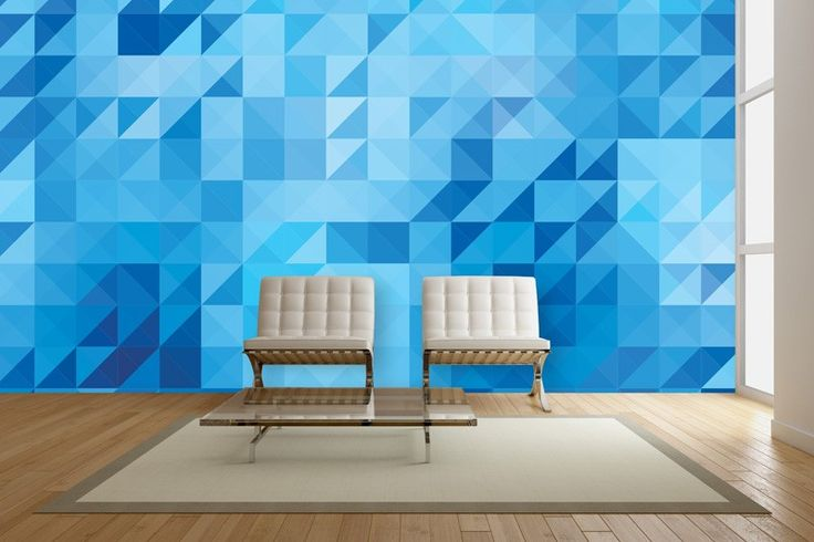 Remodeling Your Office with Wall Murals by Mural Factory | http://www.designrulz.com/design/2014/10/remodeling-office-wall-murals-mural-factory/