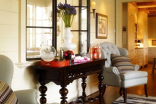 thomasville furniture wexford