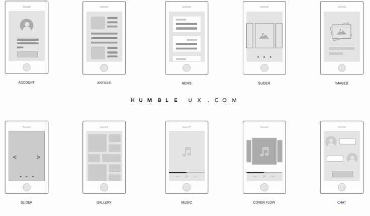 media flowchart template download - 76 best images about ux resources on pinterest iphone 6