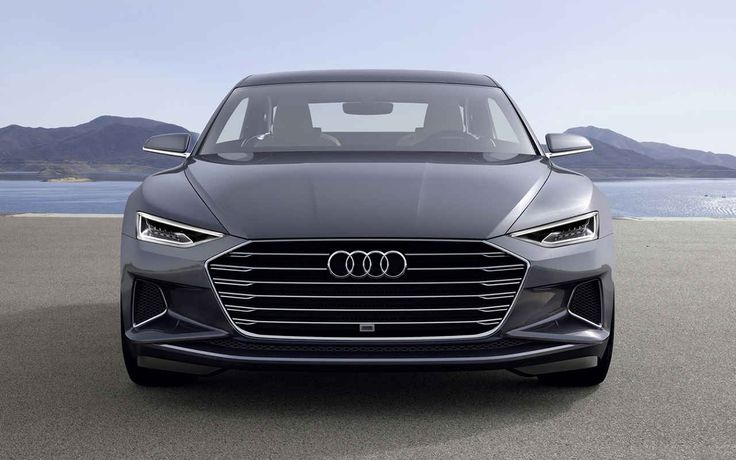 New 2018 Audi A8 Redesign, Release Date and Price   http://www.2017carscomingout.com/new-2018-audi-a8-redesign-release-date-and-price/