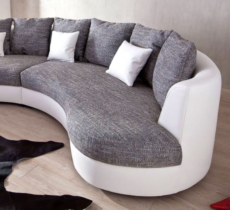 the 25 best sofa wohnlandschaft ideas on pinterest. Black Bedroom Furniture Sets. Home Design Ideas