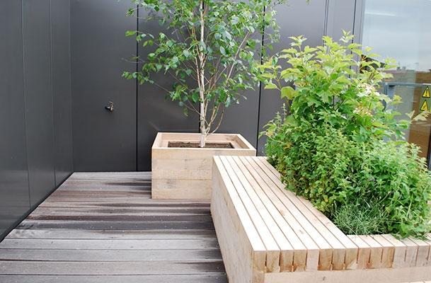 Résultats Google Recherche d'images correspondant à http://www.jothompson-garden-design.co.uk/images/projects/bermondsey-garden-01.jpg