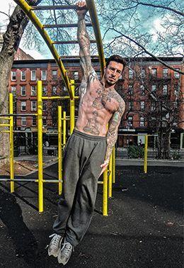 Bodybuilding.com - Strength Where It Counts: The 5 Best-Kept Grip Strength Secrets