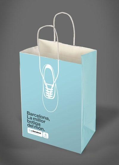 #bag #packaging
