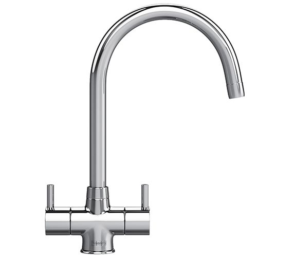 Franke Tap £70 from QS