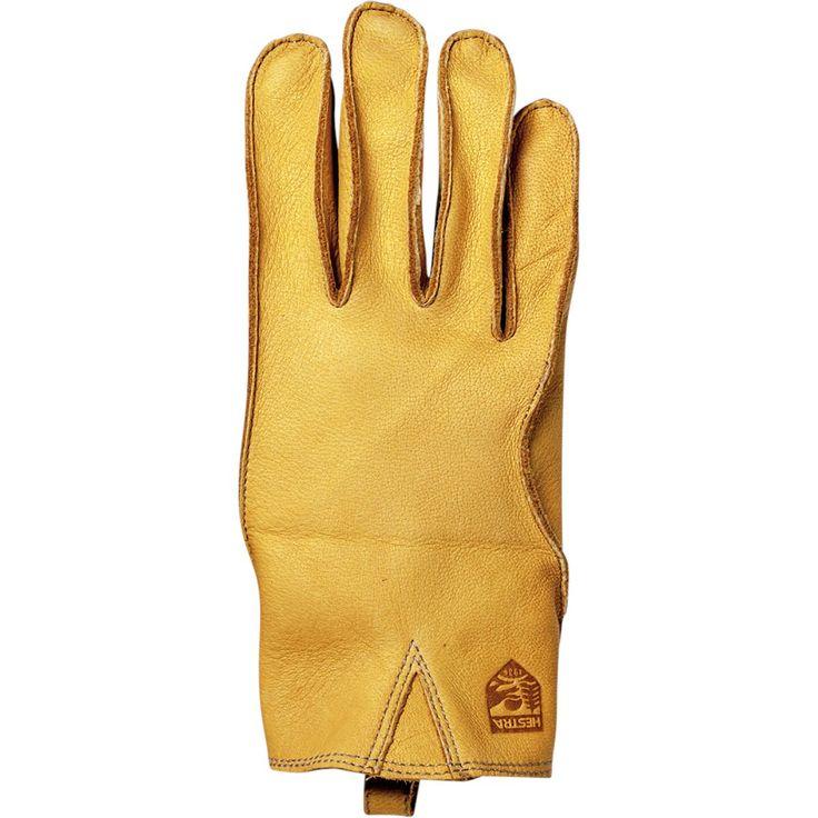 Hestra Mora Glove
