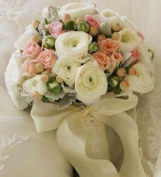 mini rózsa csokor - Google keresés