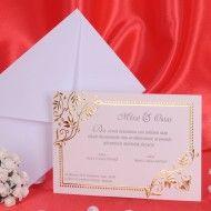 Online düğün davetiyeleri için doğru tercih http://www.onlinedavetiye.com.tr/dugun-davetiyeleri  #davetiye