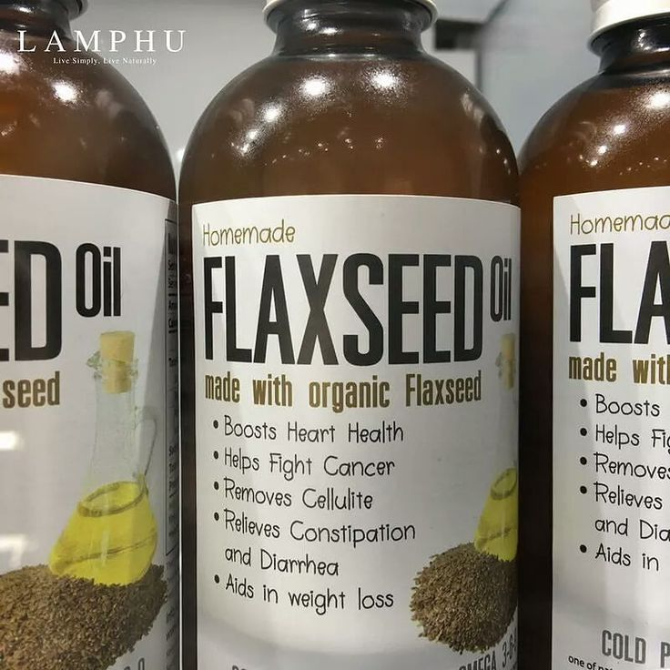 #Homemade FLAX SEED OIL  made with organic certified flax seed.  Fresh Slow pressed every week !!! The best of the best !!! Similar to the seed flaxseed oil is loaded with healthy omega-3s fatty acids that have been associated with healthier brains and he http://www.wartalooza.com/general-information/periungual-warts-prevention-treatment