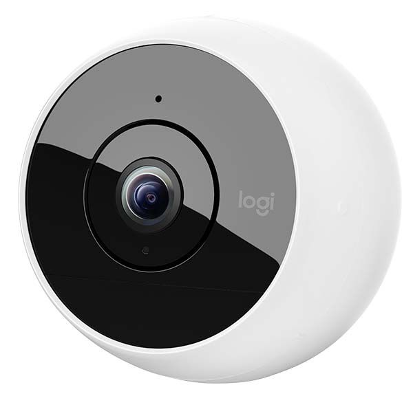 Home Security Camera Ing Guide Cameras For