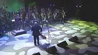 LUIS ENRIQUE EN VIVO - YouTube