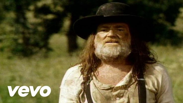 """""""Willie Nelson – Blue Eyes Crying In The Rain"""" Catch Willie Nelson and Family at #TheChelsea on January 8. Tickets:  http://www.cosmopolitanlasvegas.com/experience/event-calendar/event-details/WillieNelson_01-08-2016.aspx?utm_source=pinterest&utm_medium=social&utm_campaign=entertainment&camefrom=CFC_COSMOLV_PINTEREST #music #Vegas"""
