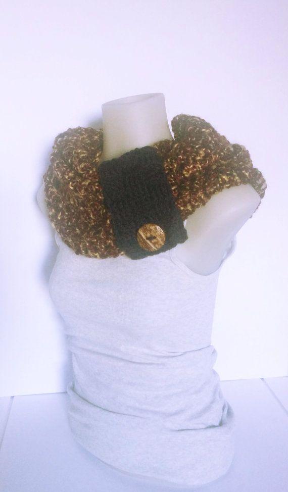 Crocheted Infinity Scarf Hooded Cowl  Crochet by TillysCozyHooks #crochetcowl#knittedcowl#cozycowl #uniquecowl#winterfashion#winterstyle #winterfashion#wintermusthave#infinityscarf #infinitycowl#infinityscarves#ladiesfashion #ladiesscarves#ladiescowl#womensscarves #womenscowl#forher #burgundycowl #hoodedcowl