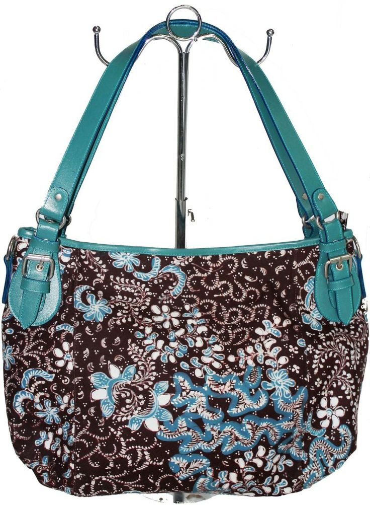 Tas-batik-TRASTY-272-751x1024